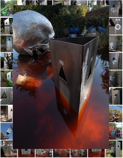 http://webmasters.artprice.com/2011/41-sentinelles-alchimiques.jpg